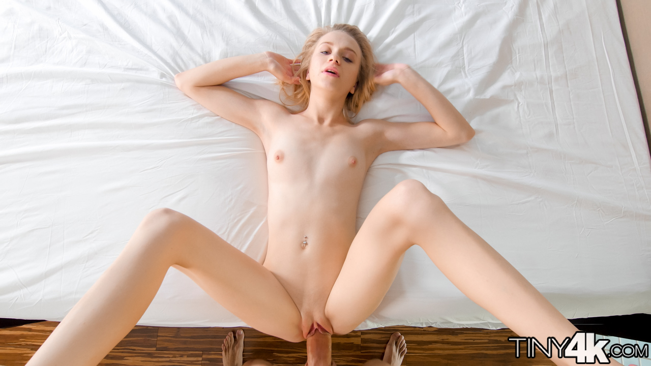 Was specially Galeres sex girls tiny remarkable, rather